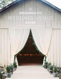 wedding-wire-venue